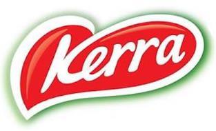 KERRA