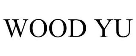 WOOD YU