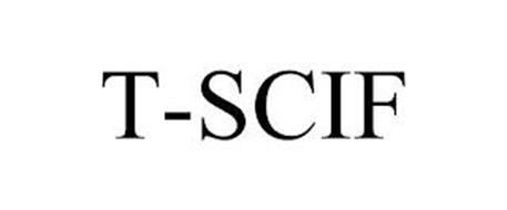 T-SCIF