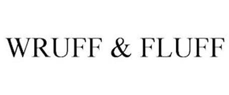 WRUFF & FLUFF