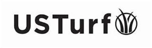 US TURF