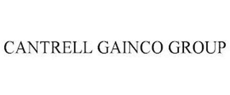 CANTRELL GAINCO GROUP