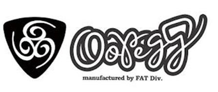 OOPEGG MANUFACTURED BY FAT DIV
