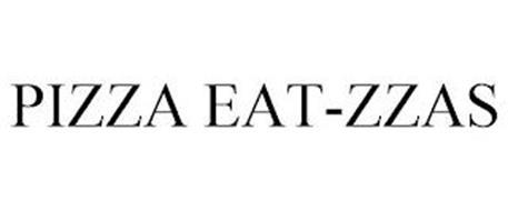 PIZZA EAT-ZZAS