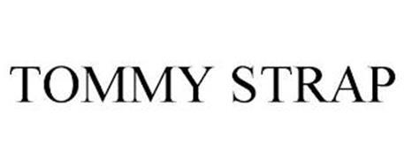 TOMMY STRAP