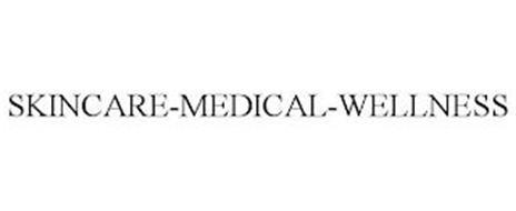 SKINCARE-MEDICAL-WELLNESS