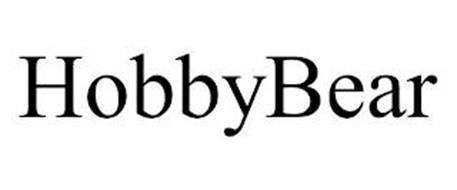 HOBBYBEAR