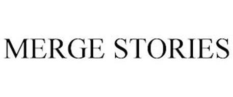 MERGE STORIES