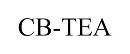 CB-TEA