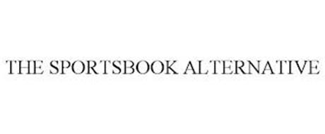 THE SPORTSBOOK ALTERNATIVE