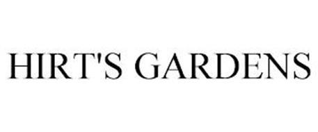 HIRT'S GARDENS