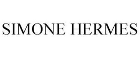 SIMONE HERMES
