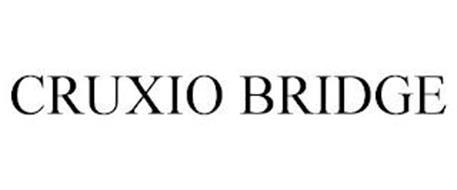 CRUXIO BRIDGE