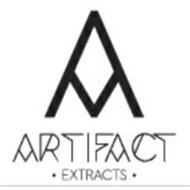 A ARTIFACT EXTRACTS