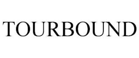 TOURBOUND