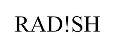RAD!SH