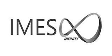 IMES INFINITY