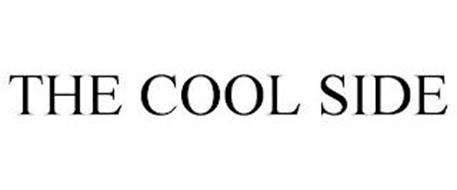 THE COOL SIDE
