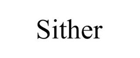 SITHER