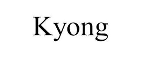 KYONG