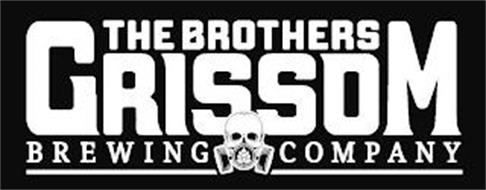 THE BROTHERS GRISSOM BREWING COMPANY