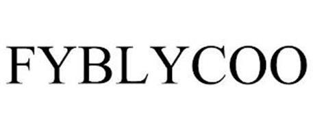 FYBLYCOO