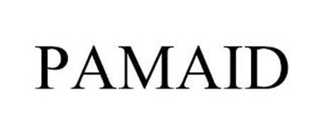 PAMAID