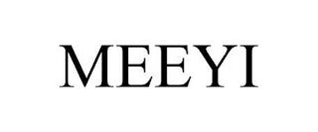 MEEYI