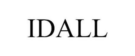 IDALL