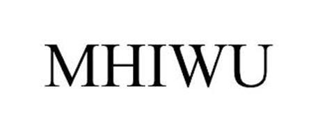 MHIWU
