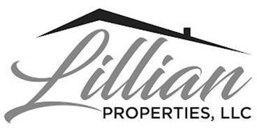 LILLIAN PROPERTIES, LLC