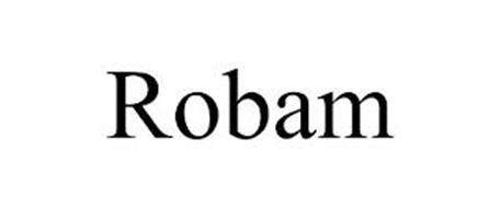 ROBAM