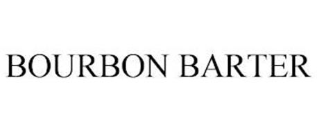 BOURBON BARTER