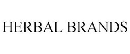 HERBAL BRANDS