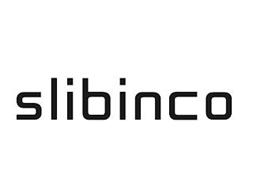 SLIBINCO