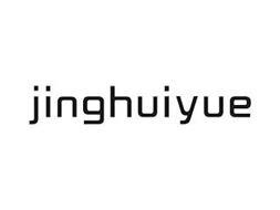 JINGHUIYUE