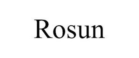 ROSUN