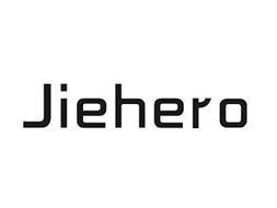 JIEHERO