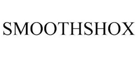 SMOOTHSHOX