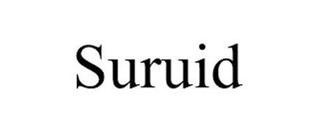 SURUID