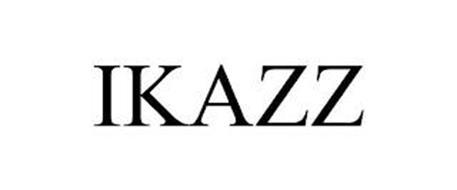 IKAZZ