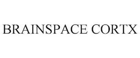 BRAINSPACE CORTX