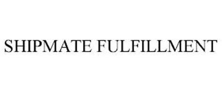 SHIPMATE FULFILLMENT