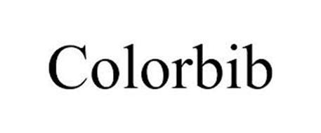 COLORBIB