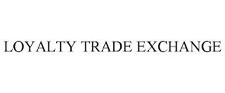 LOYALTY TRADE EXCHANGE
