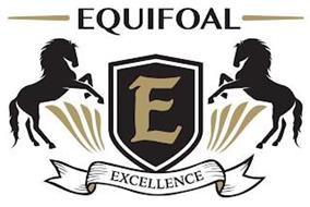 EQUIFOAL E EXCELLENCE