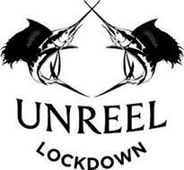 UNREEL LOCKDOWN