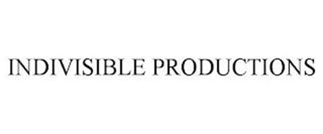 INDIVISIBLE PRODUCTIONS
