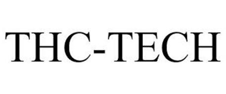 THC-TECH