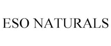 ESO NATURALS